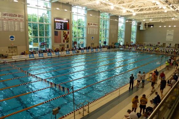 Swimming Pools Elaine Iak 39 S Travels A Traveler 39 S