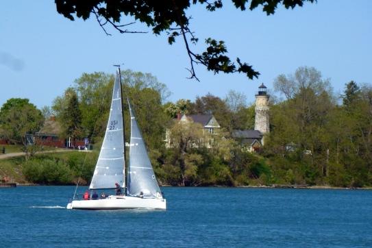 193-Niagara-on-the-Lake