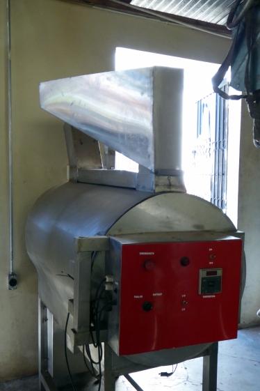 110-roast