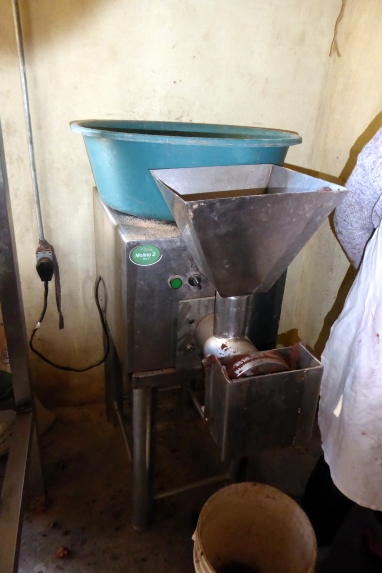 112-cocoa powder machine.JPG