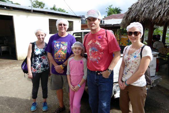 66-Erin,Bruce,Jessica,Len,Erin-resized.jpg