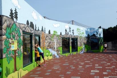 80-IrvinePark&Zoo.JPG