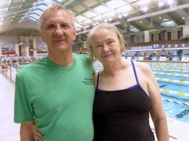 Allen&Carol