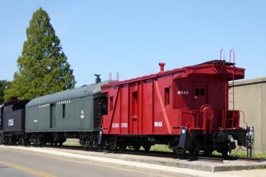 P1140656.JPG