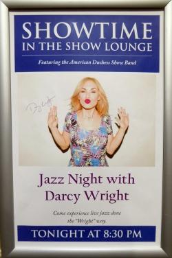 Darcy-JazzNight.JPG