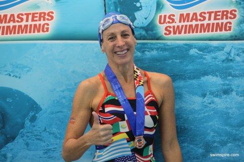 United States Masters Swimming   Elaine-iaK's Travels: A